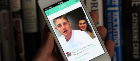 V2 app: What's the story so far on Vine's successor? - Pocket-lint - pocket-lint.com