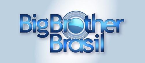 Big Brother Brasil 18 ao vivo na Globo
