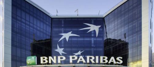 BNP Paribas che controlla BNL punterà sulla gestione interna dei NPL