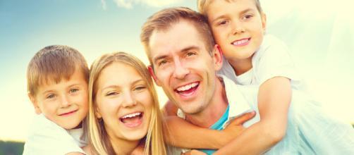 Bonus famiglie 2018 quali sono? Agevolazioni e requisiti - mammecreative.it