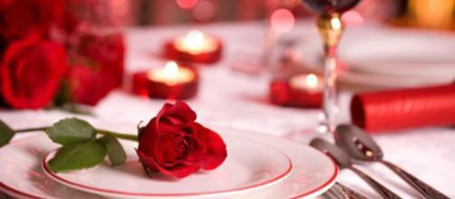 Cinque ristoranti di Firenze per un San Valentino indimenticabile - firenzetoday.it