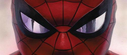 De ser el personaje principal de los Marvel Comics de mi juventud a la joya del Marvel Cinematic Universe