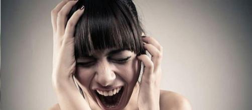 Domatofobia: el temor a las casas