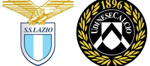 Dove vedere Lazio-Udinese in diretta streaming e in tv