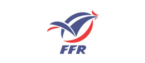 FFR s'associe à l'Institut Curie - bfmtv.com