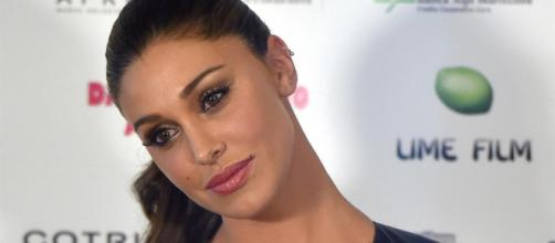 Gossip: Belen Rodriguez perde il 'Grande Fratello Nip'? L'indiscrezione.
