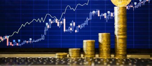 Il Bitcoin crolla e si porta dietro tutto il mercato.