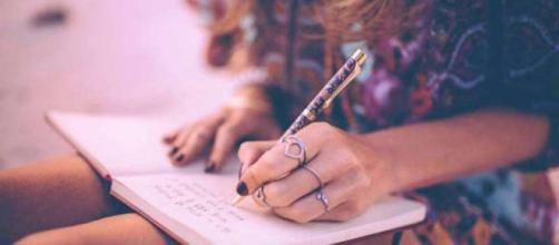 il diario della figlia e scopre che è stata stuprata - mobinews.it