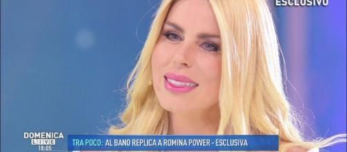 Loredana Lecciso e Albano si sono lasciati?