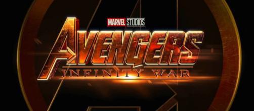 Marvel - Image credit - Brickset 8 | Flickr