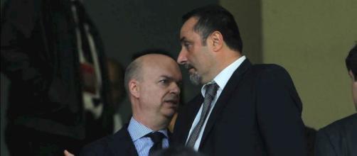Milan, ecco chi sono i due (più bonus) acquisti sbagliati di ... - fantagazzetta.com