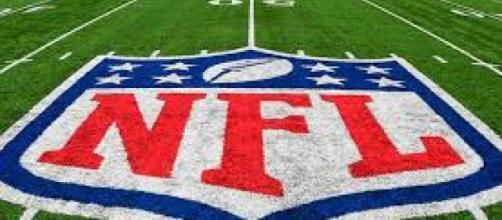 NFL…RUMBO A LOS PLAY-OFFS :CALIBRE800.COM - calibre800.com