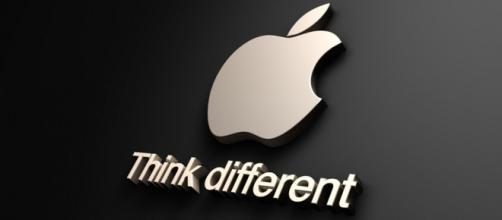 O iPhone principal da Apple não está sendo vendido como a empresa esperava. (Foto Reprodução).