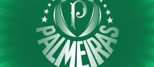 Palmeiras vai negociar jogador por empréstimo