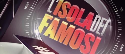 Personaggi Fanny Neguesha | DavideMaggio.it - davidemaggio.it