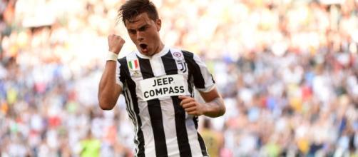La Juventus vince contro il Genoa