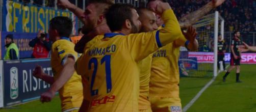Risultati Serie B/ Classifica aggiornata, diretta gol livescore ... - ilsussidiario.net