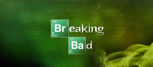 Serial Critics: Breaking Bad en 12 scènes : le meilleur du pire. - blogspot.com