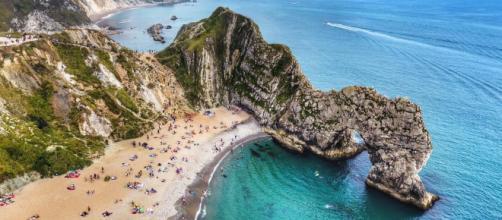 Spiagge a sud dell'Inghilterra: i nostri consigli su dove andare - - nonsoloturisti.it