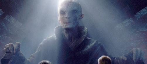 Star Wars: Gli ultimi Jedi, non aspettatevi delle grandi ... - bestmovie.it