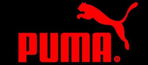 Ufficiale, il Milan annuncia un accordo pluriennale con PUMA a ... - calcioefinanza.it