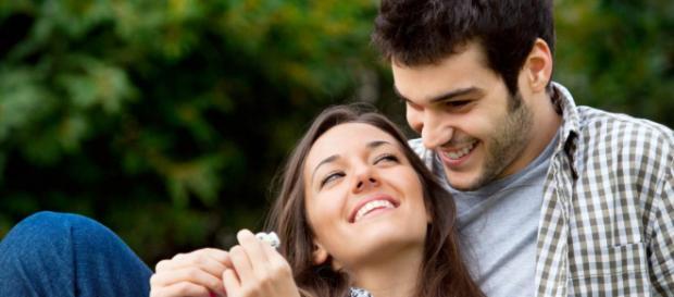 Atração, conforto e ataque: conheça as etapas da conquista