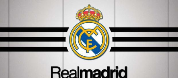 Vuelve el gol, ¿volverá el Real Madrid?