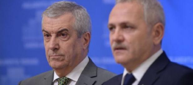 Liderii coaliței PSD-ALDE s-au răzgândit. Vineri va avea loc o nouă ședință CExN