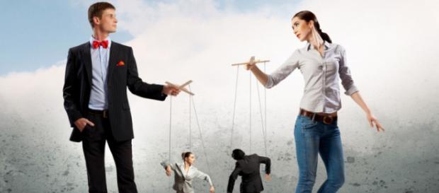 Quer saber quais são os signos mais manipuladores?
