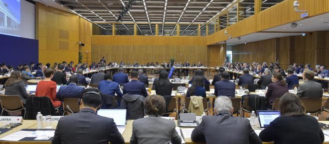 Cameroun-Economie: le CCERE, un acteur au service de l'émergence