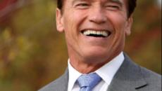 Arnold Schwarzenegger reignites Trump feud, throws shade over oil drilling plans