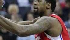 Cavs Rumors: How can Cleveland acquire DeAndre Jordan, Lou Williams in a trade
