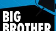 'Celeb Big Brother US' Spoilers: Did CBS insider reveal 6 houseguests' names?