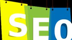 Improve your SEO positioning through content writing