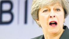 CBI llama a un acuerdo de unión aduanera después de Brexit