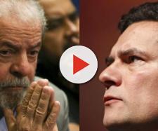Moro previu ação de defesa de Lula