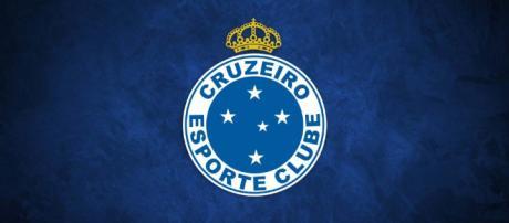 Cruzeiro pode perder Thiago Neves. (Foto Reprodução).