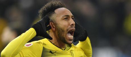 Los Gunners han hecho una mejor oferta al Borussia Dortmund