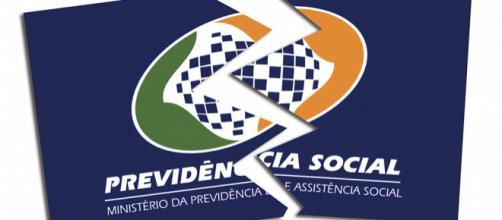 A Reforma da Previdência Social no Brasil é necessária?
