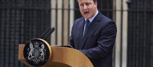 Cameron pone fecha al referéndum sobre la permanencia británica en ... - com.ar