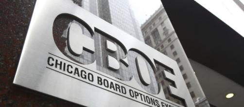 Cboe solicita el registro de seis fondos de inversión con bitcoin ... - criptonoticias.com