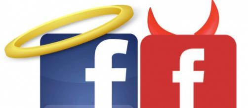Confissões do Facebook revelam que a rede social é ruim para a democracia
