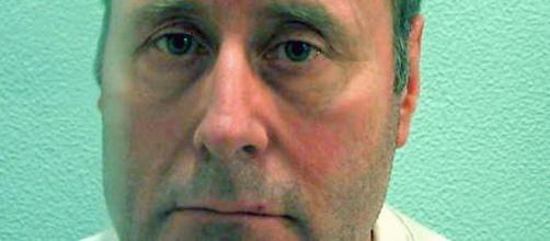 CPS defends decisions on black cab rapist John Worboys - sky.com