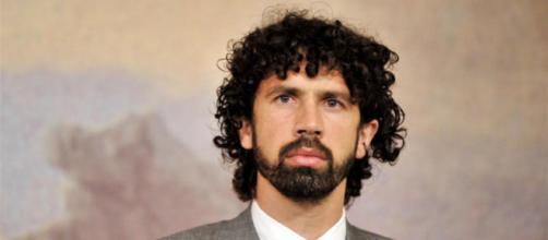 Damiano Tommasi conferma la sua candidatura alla presidenza federale, ma non ha il sostegno dei 'poteri forti' del calcio italiano
