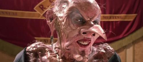 De 'La maldición de las brujas' a 'Passengers': Películas que ... - ecartelera.com