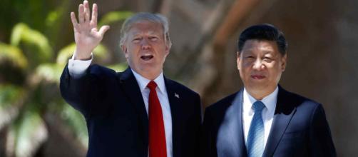 EE.UU. subió los aranceles de las lavadoras y paneles solares importados desde China y Corea del Sur