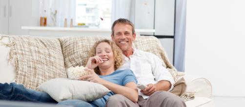 El afecto mejora el funcionamiento fisiológico