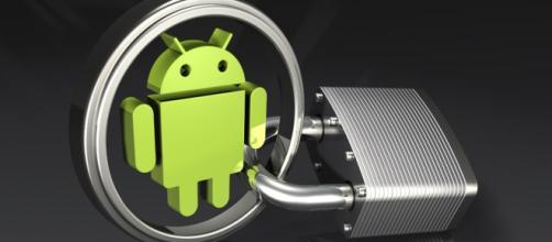 Eliminar virus Archivos - Virus Android - virusandroid.net