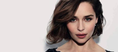 Emilia Clarke dice que el Final de GoT será sorprendente