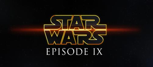 Episodio 9 de la Guerra de las Galaxias